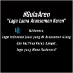#SabtuMingguSiaran Twitter Photo