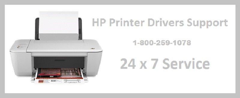 hpprinters driversupport (@hpprinters2)   Twitter