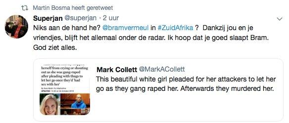Joodse dating in Zuid-Afrika Wanneer is het OK om te beginnen met daten weer