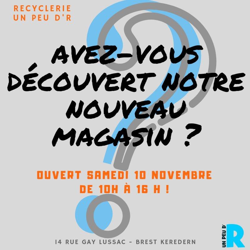 Annonce De Plan Q S'il Vous Plait Site De Renconte Voyenne