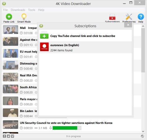 4K Video Downloader DroZhKlWkAAn8vM