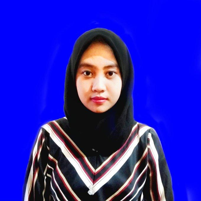 Download 400 Background Biru Buat Ktp Paling Keren