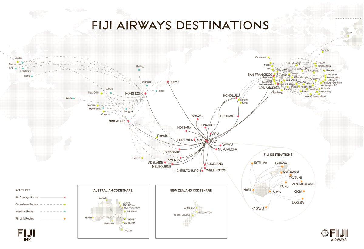 Fiji pagina di collegamento sito di incontri per Virginia