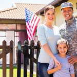 VA Home Loans by the Numbers [INFOGRAPHIC] https://t.co/moQFhTqqmU