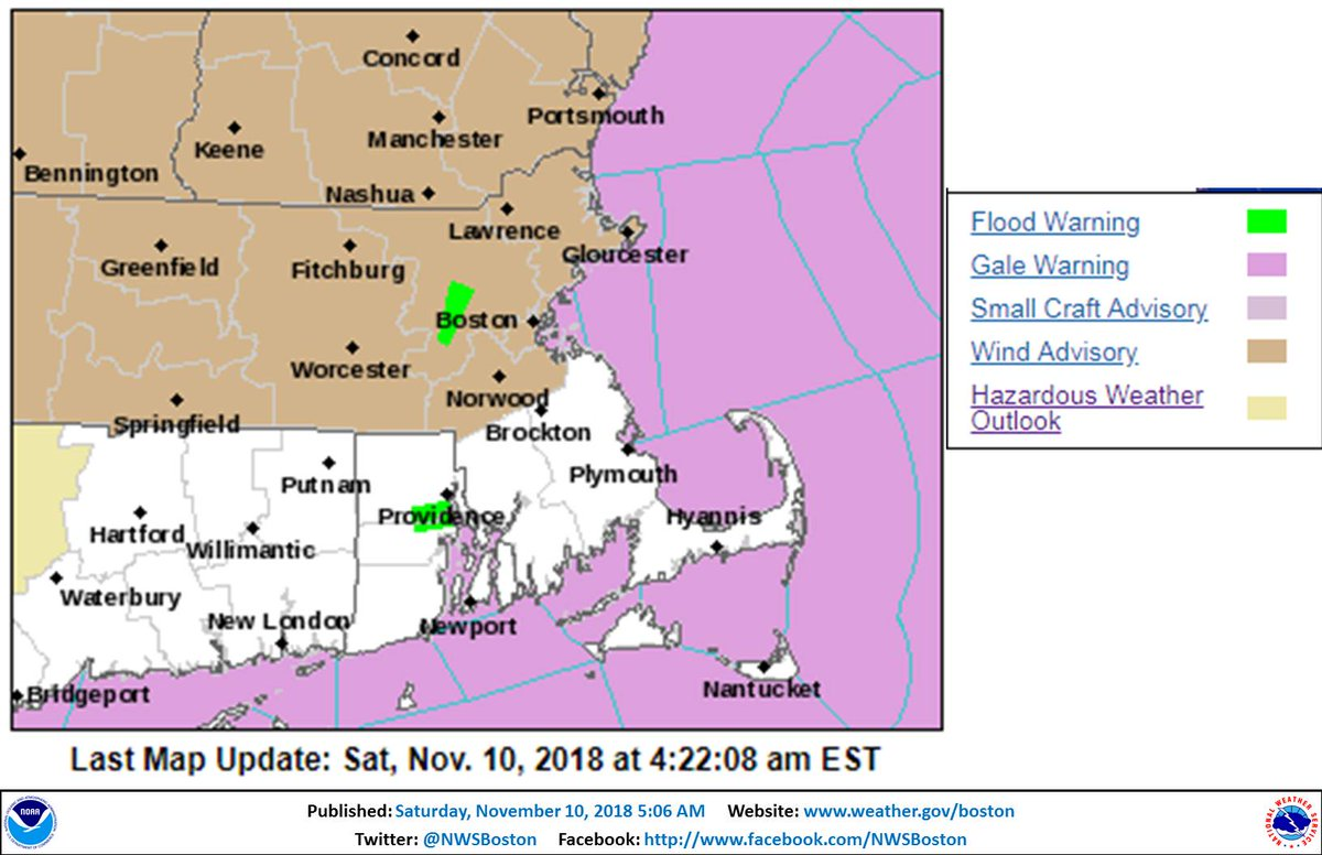 NWS Boston on Twitter: