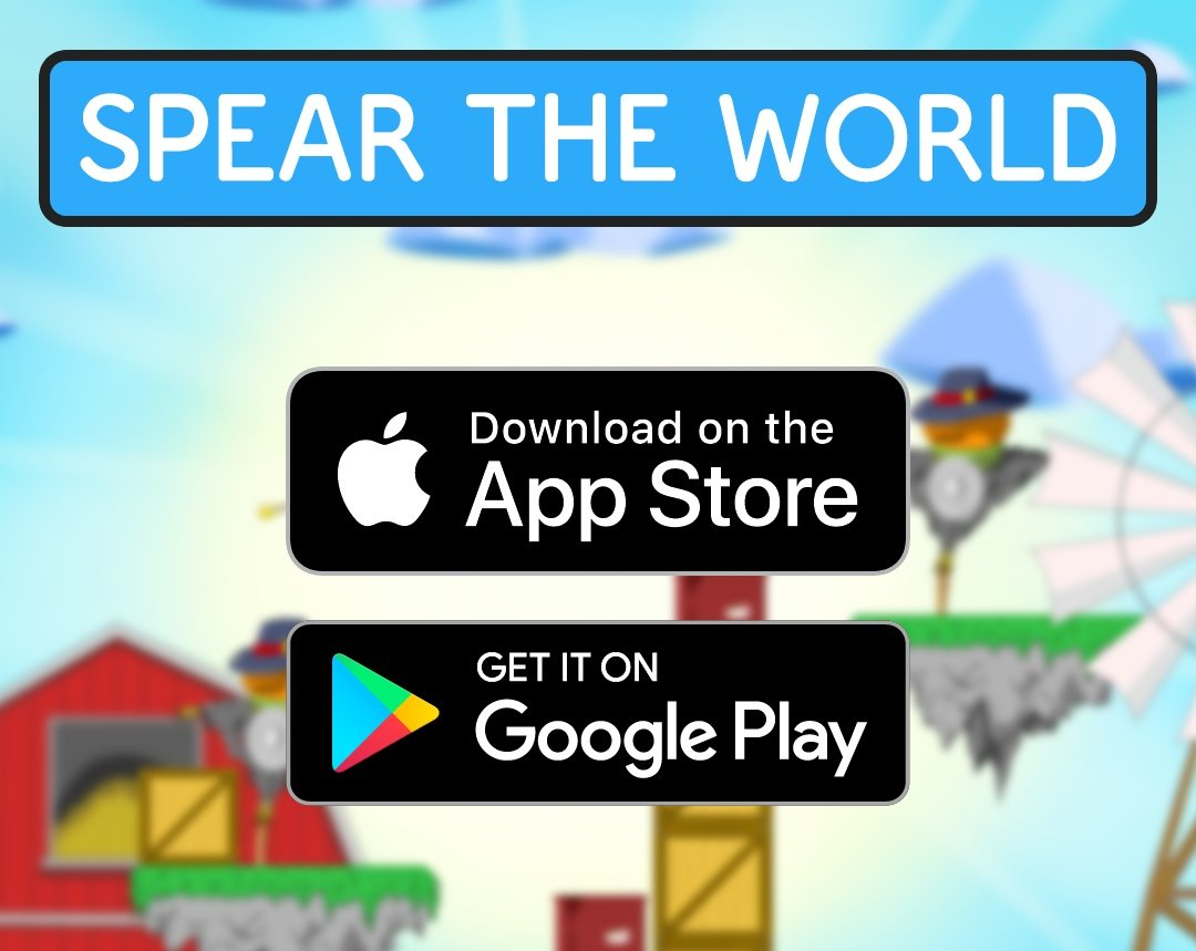 Spear App