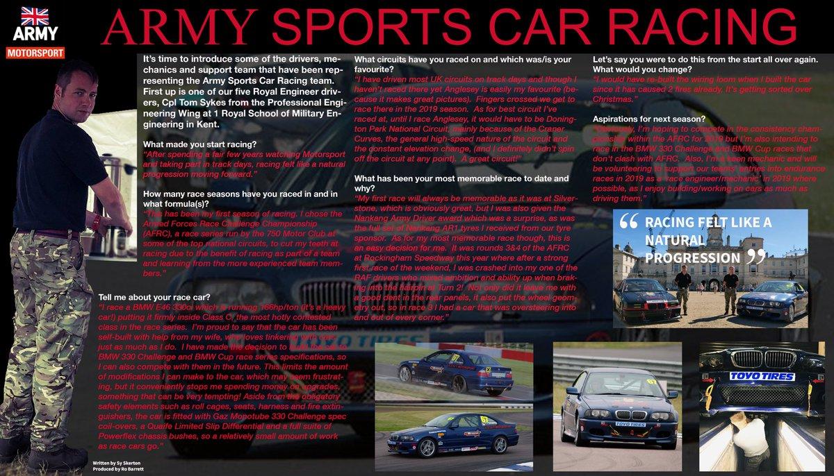 Bmw330 Hashtag On Twitter Bmw Mini Wiring Loom Motorsport Teamarmy Ascr Royalengineers Sappers Army Bama Afrc Cars Bmwcup 750mc Bethebest Armysportscarracing Racing
