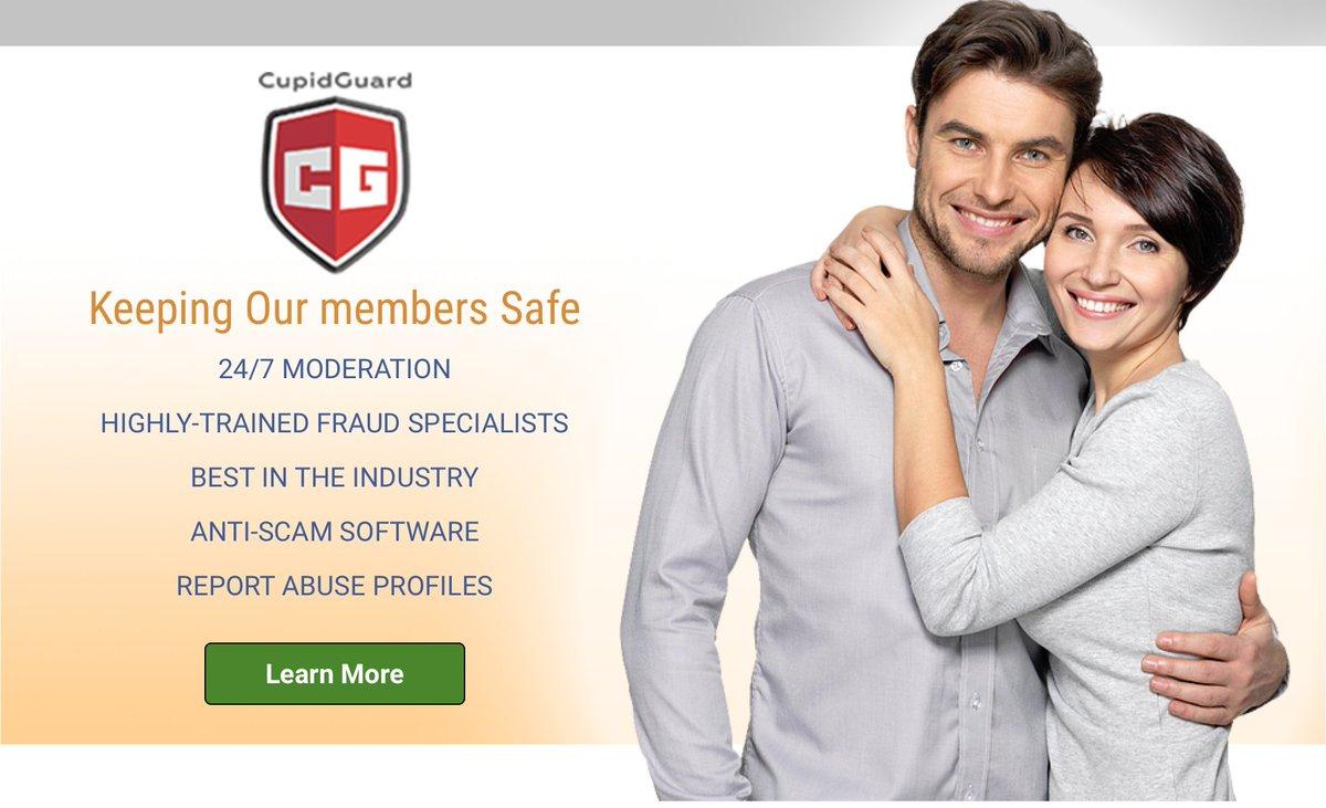 Safe free dating sites