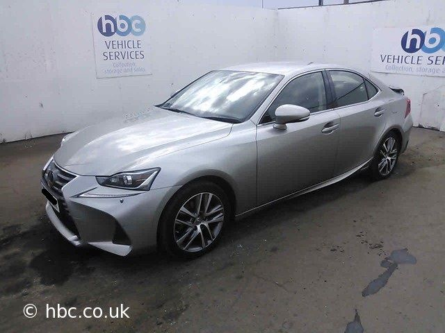 This #LexusIS300 is in auction now...   http://bit.ly/LexusIS300HEHBC  #Lexus  #LexusIS300 #LexusMotors #LexusFan #LexusOwner #LexusDriver #HBC #OnlineCarAuction