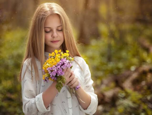 Remember, you have been criticizing yourself for years & it hasn't worked. Try approving of yourself & see what happens. ~Louise Hay~