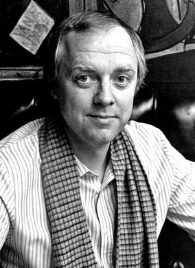 Wishing a very happy birthday to the legendary Tim Rice!