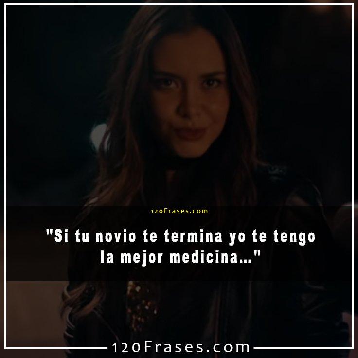 120 Frases בטוויטר Frases De Sebastián Yatra No Hay Nadie