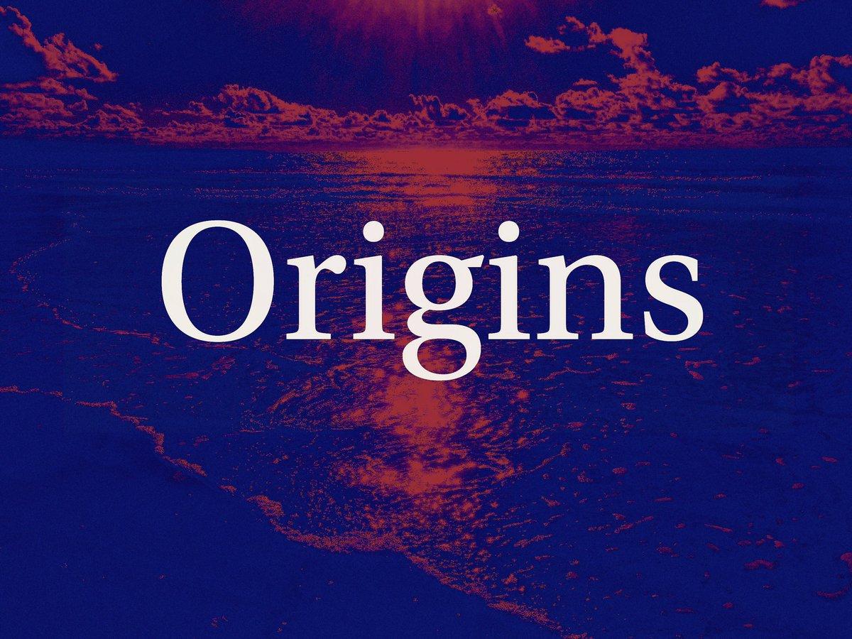 Belle Vue's photo on #Origins