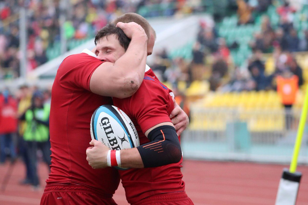 russiarugby