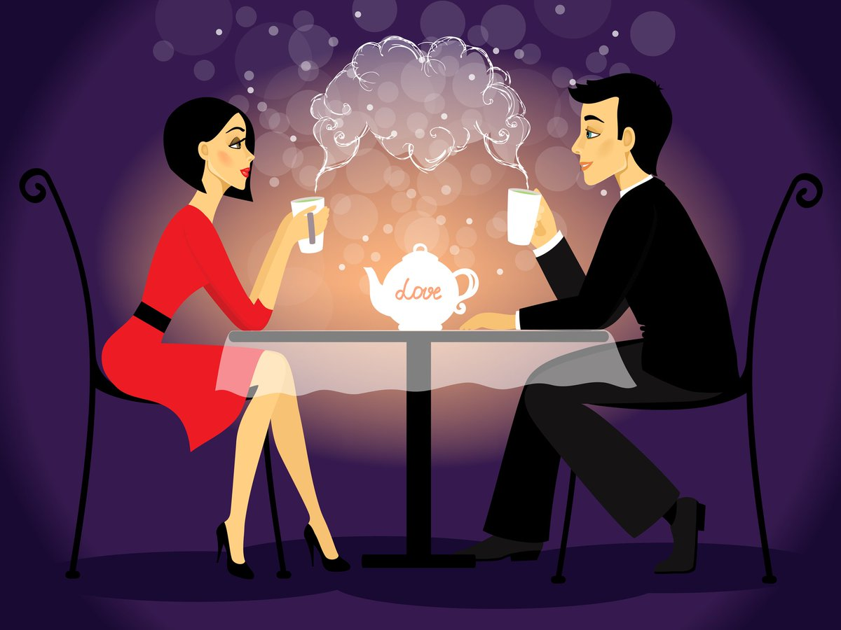 Job Speed Dating, Incontri Con Gli Infermieri