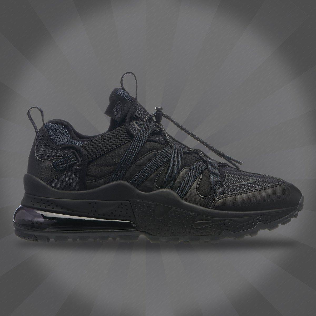 GB'S Sneaker Shop on Twitter: