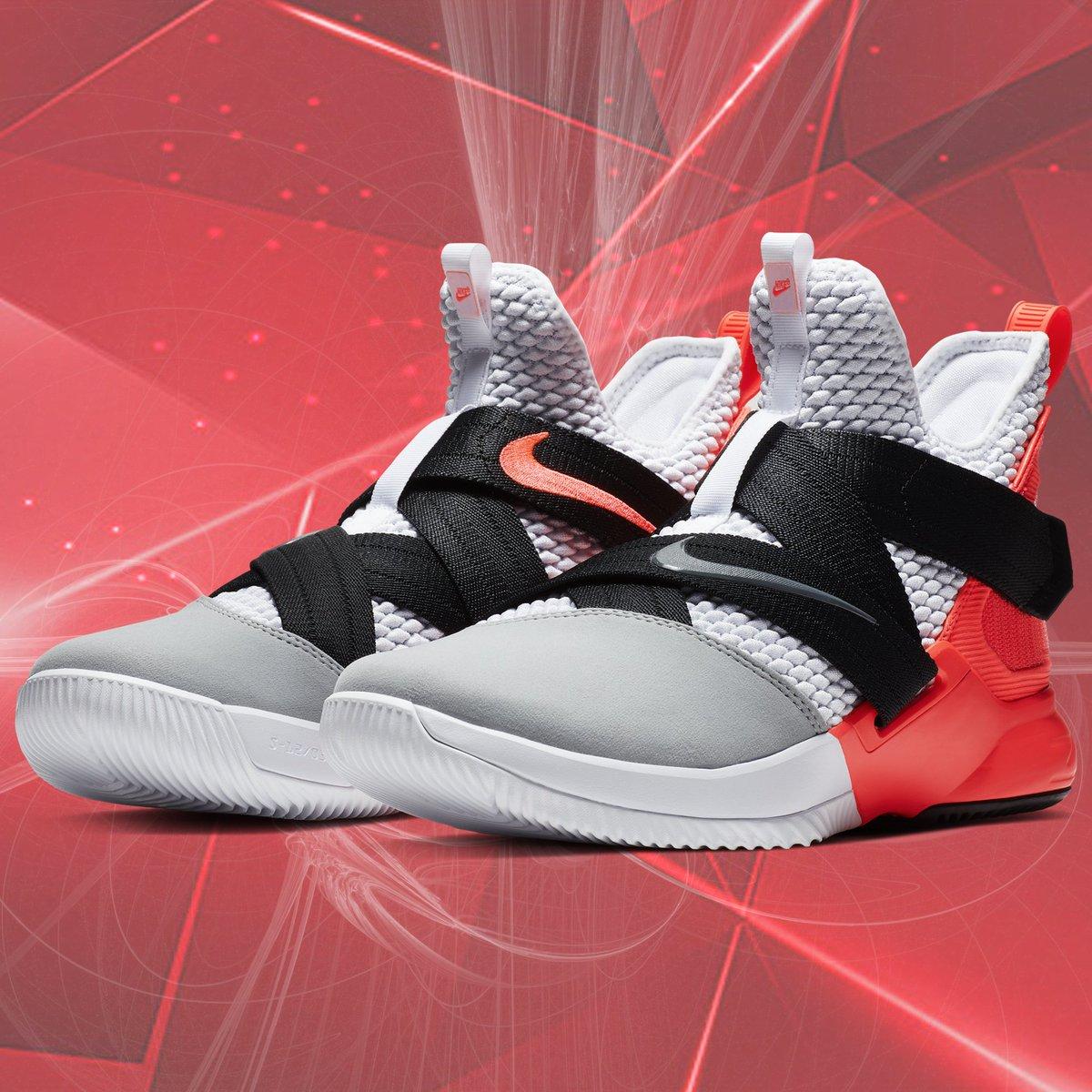 4ea017cdaba94 GB S Sneaker Shop on Twitter
