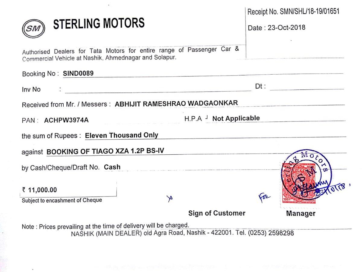 Tata Motors on Twitter: