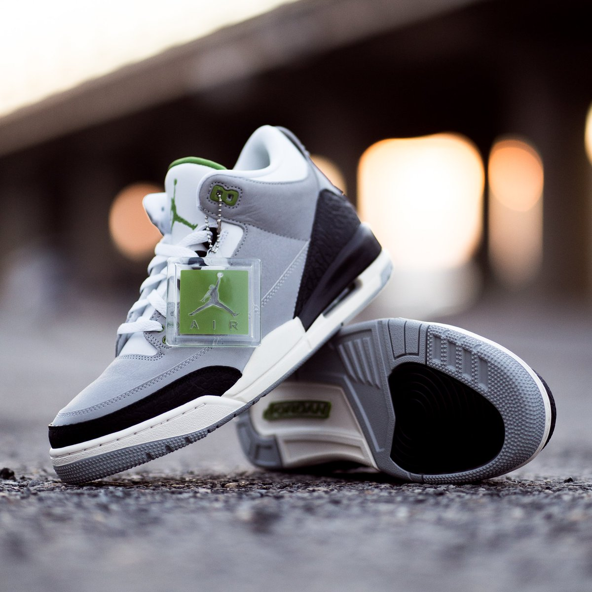 9f4fa06f9651a9 GB S Sneaker Shop on Twitter