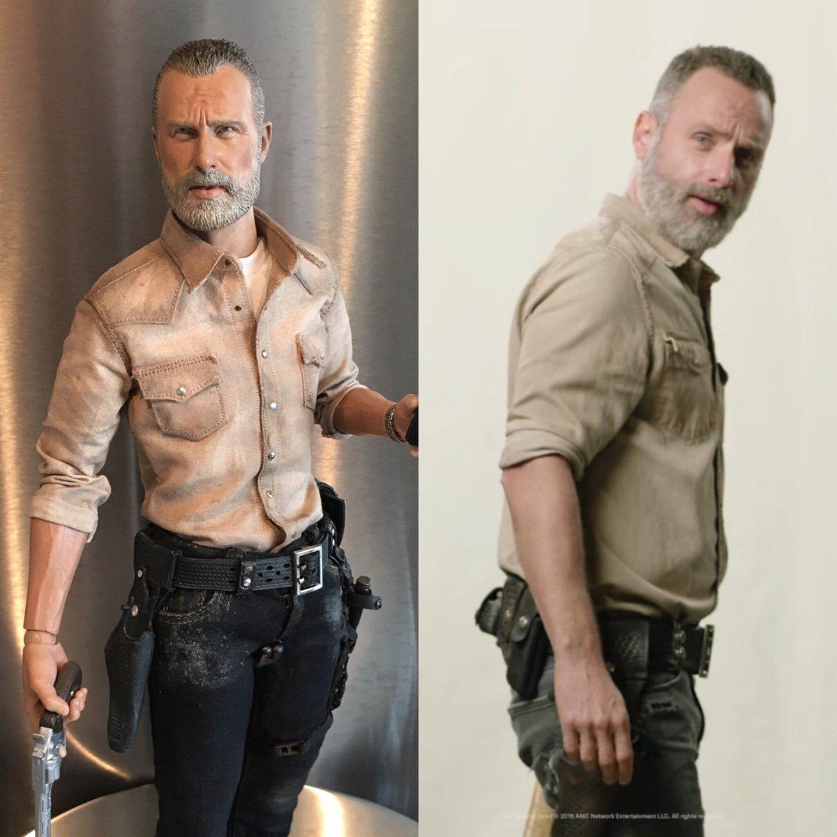 Lækker The Walking Dead (@TheWalkingFans)   Twitter CB-26