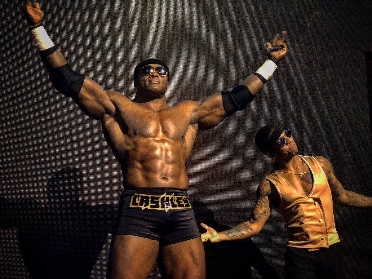 fightbobby photo