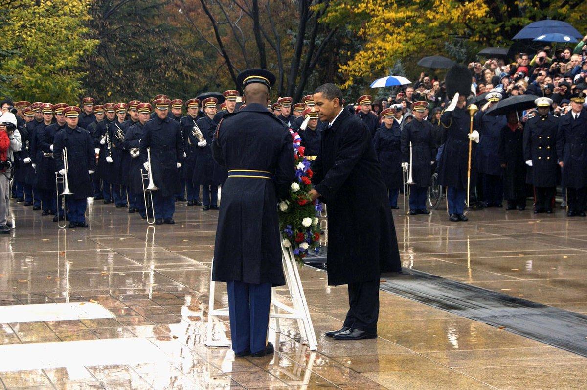 Veteran's Day called on account of rain Drq2eJWVYAAMM_V