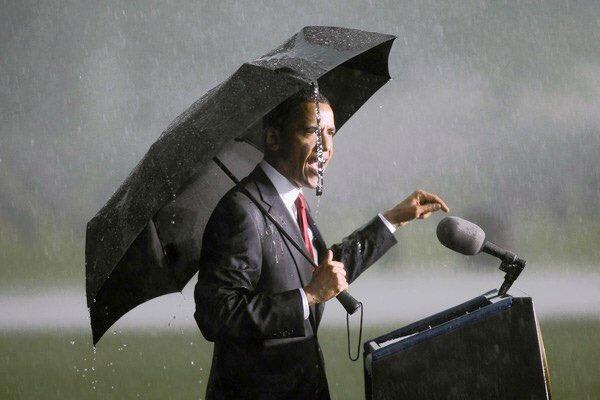 Veteran's Day called on account of rain Drq6pdwXQAIjJuy