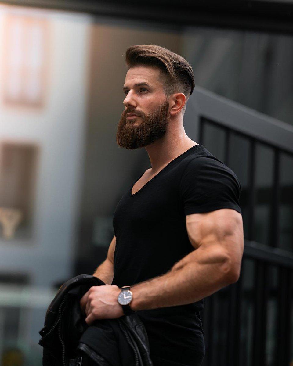 Miraculous Men Beard Styles On Twitter Beardstyle Schematic Wiring Diagrams Phreekkolirunnerswayorg