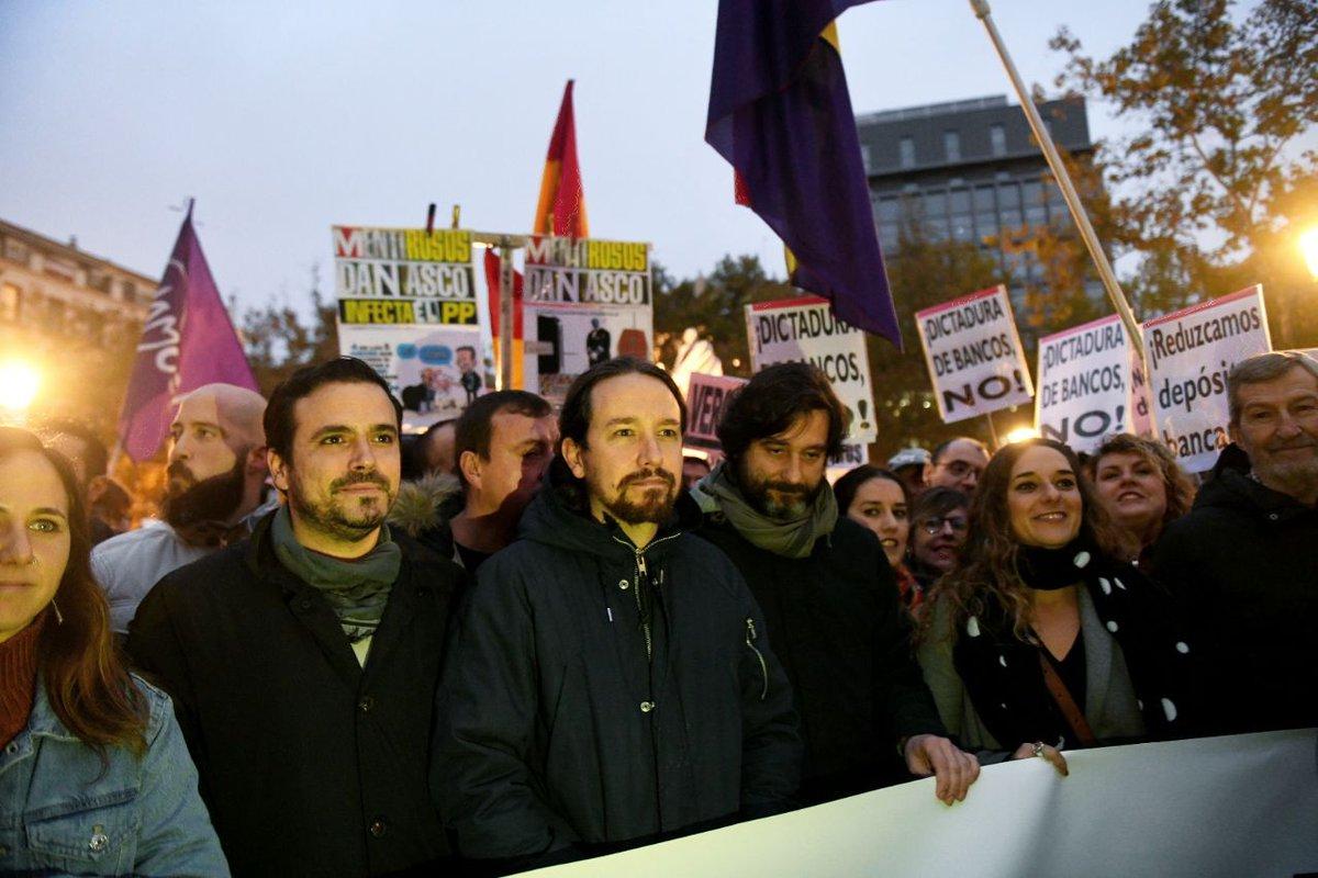 El topic de Podemos - Página 6 DrqQulqWwAAGnMw
