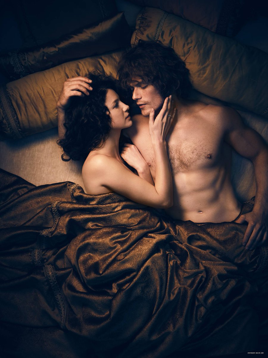 Erotica Caitriona Balfe nudes (61 foto and video), Pussy, Is a cute, Twitter, lingerie 2019