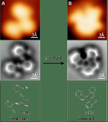 view The Molecular