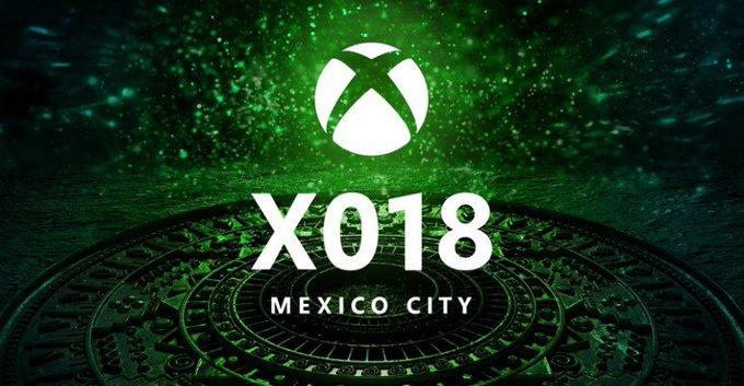 Welche Ankündigungen kommen von Microsoft? X018 ab 22 Uhr im Livestream verfolgen? Photo