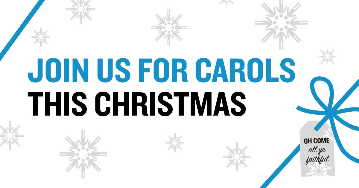Yule want to join us for our Christmas carol services in London and Liverpool! 🎄 Enjoy the most wonderful choirs, mulled wine and readings from Classic FMs @billtu or Liverpool FC legend @RayClem1. Learn more and get tickets: bit.ly/2ypb6GH
