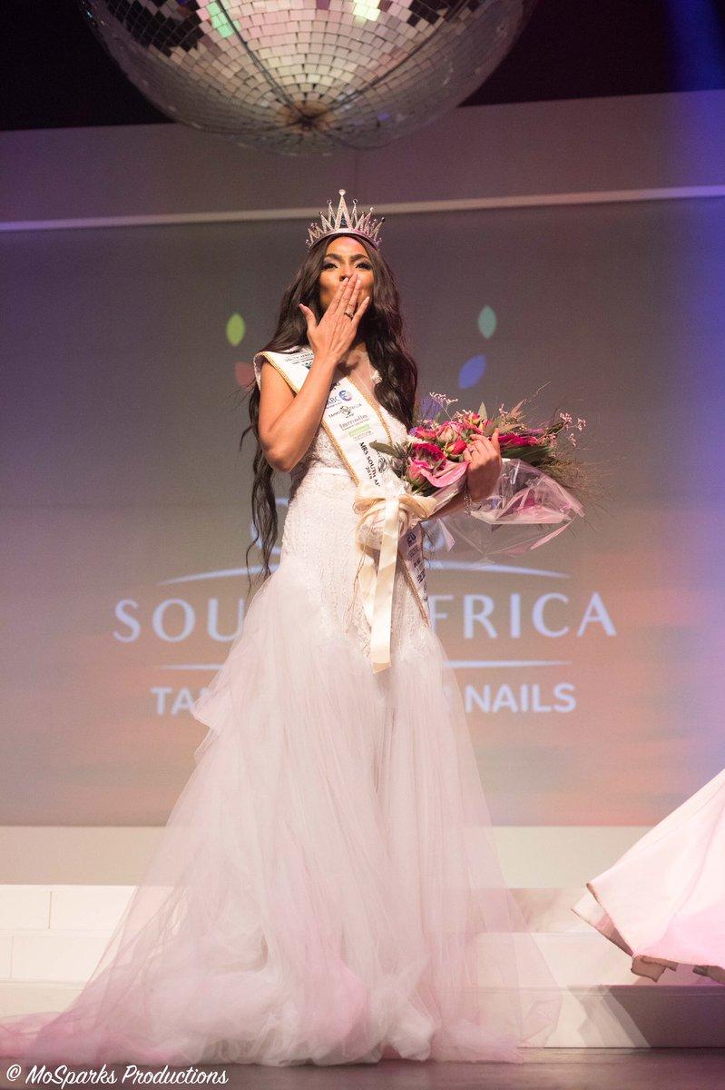 Wedding Dresses South Africa Polokwane Idee Montabili