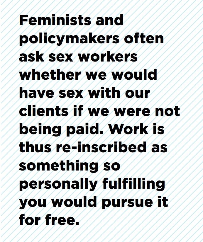 sex-is-not-the-problem-kostenlose-pornos