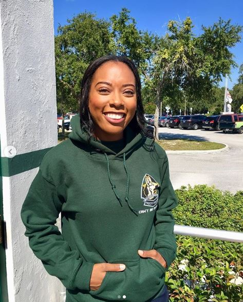 As you tune in for tonight's #LivePD, we've got a special mission for all of you! Get this post to 1000 RTs for a chance to win a PSO hoodie! Let's do this! Photo