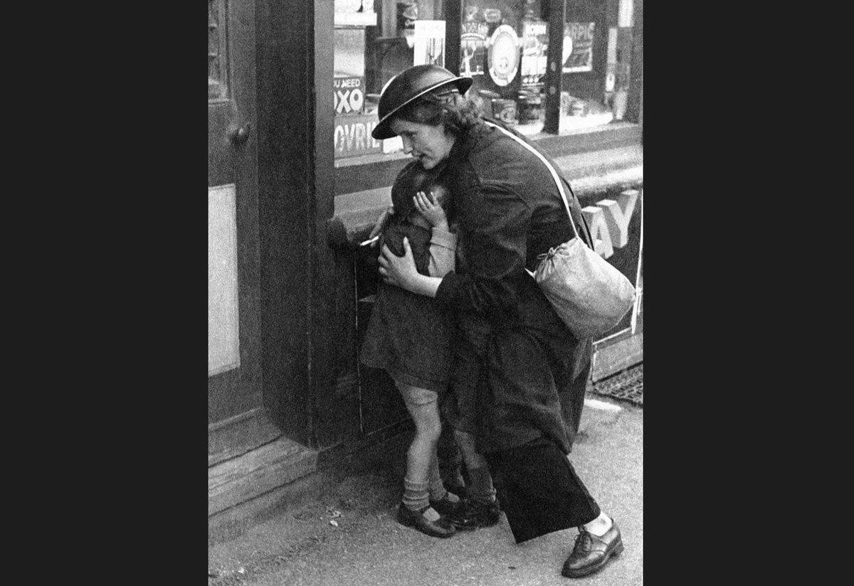 RealTimeWWII photo