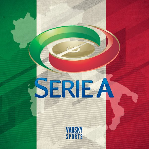 #SerieA 🇮🇹 Torino 1 (Baselli)-Parma 2 (Gervinho-Inglese) SPAL 2 (Petagna-Antenucci)-Cagliari 2 (Pavoletti-Ionita) Genoa 1 (Kouame)-Napoli 2 (Fabián Ruiz-Biraschi ec) Dom 8:30-Atalanta-Inter 11-Chievo-Bologna 11-Empoli-Udinese 11-Roma-Sampdoria 14-Sassuolo-Lazio 16:30-Milan-Juve Foto