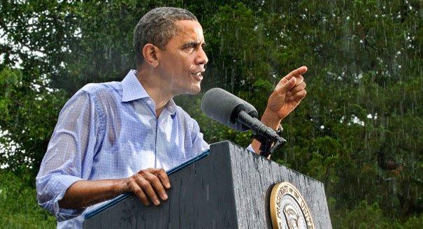 Veteran's Day called on account of rain DrrPjM_XgAABgAW