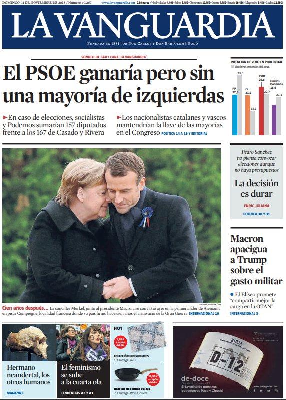 Fundación ideas y grupo PRISA, Pedro Sánchez Susana Díaz & Co, el topic del PSOE - Página 3 DrrQ-yAWsAEPVJj