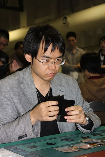 三原さん!はいれーーーー! #PTGRN日本人最上位予想 https://t.co/TAbamlhBNr