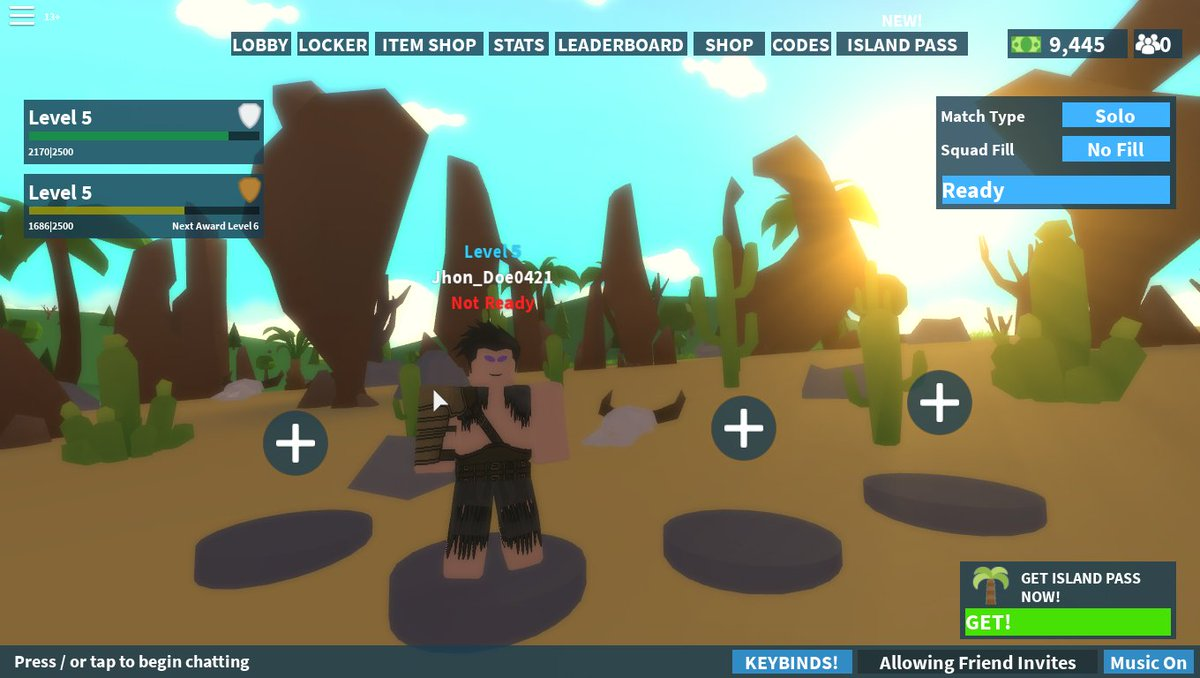 Rowell On Twitter Hey At Preston You Should Play This - cool game you should play roblox
