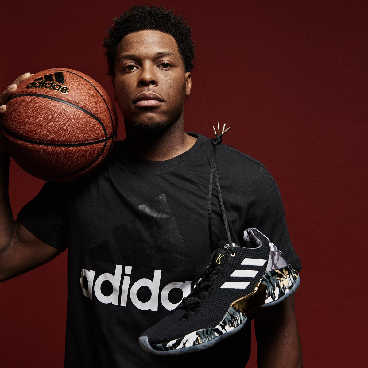 adidas basketball instagram