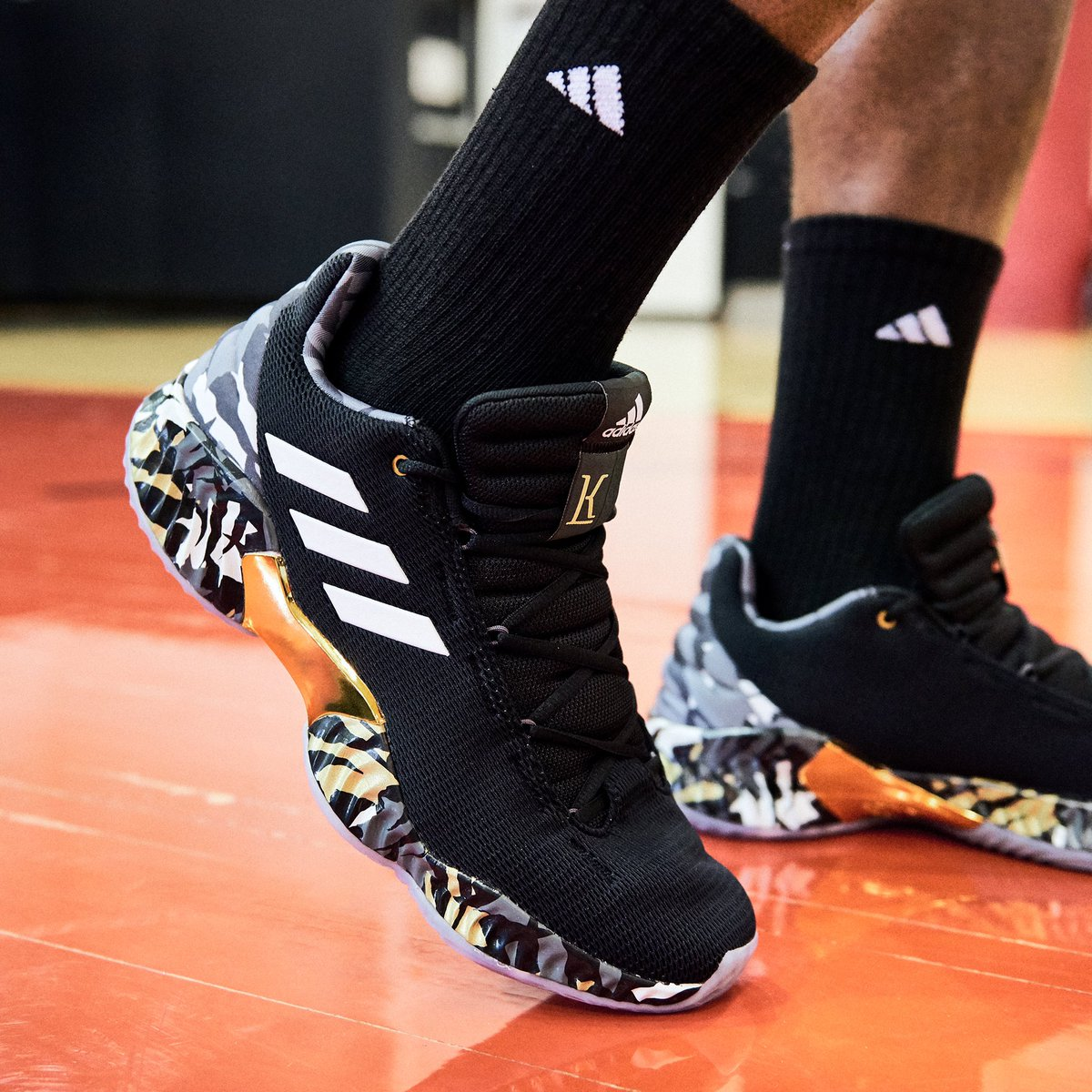6462666a7172d adidas Basketball and adidas Canada