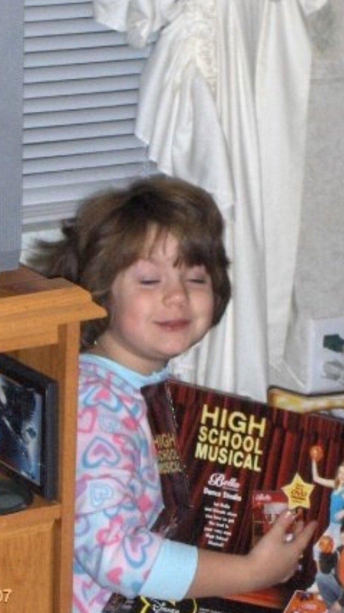 Cassidy Lynn Nude Photos 63