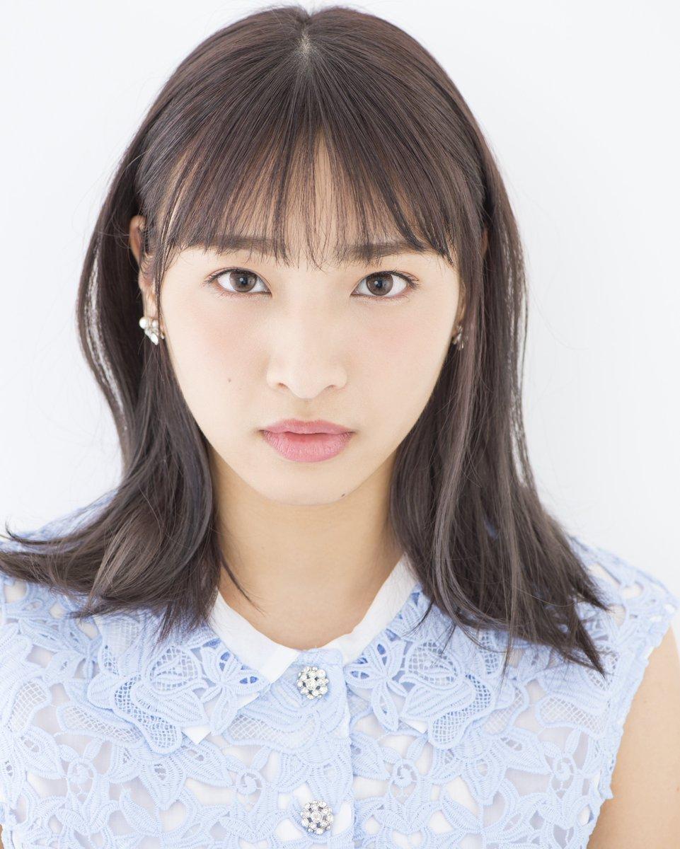 """Résultat de recherche d'images pour """"Hashimoto Hikari"""""""