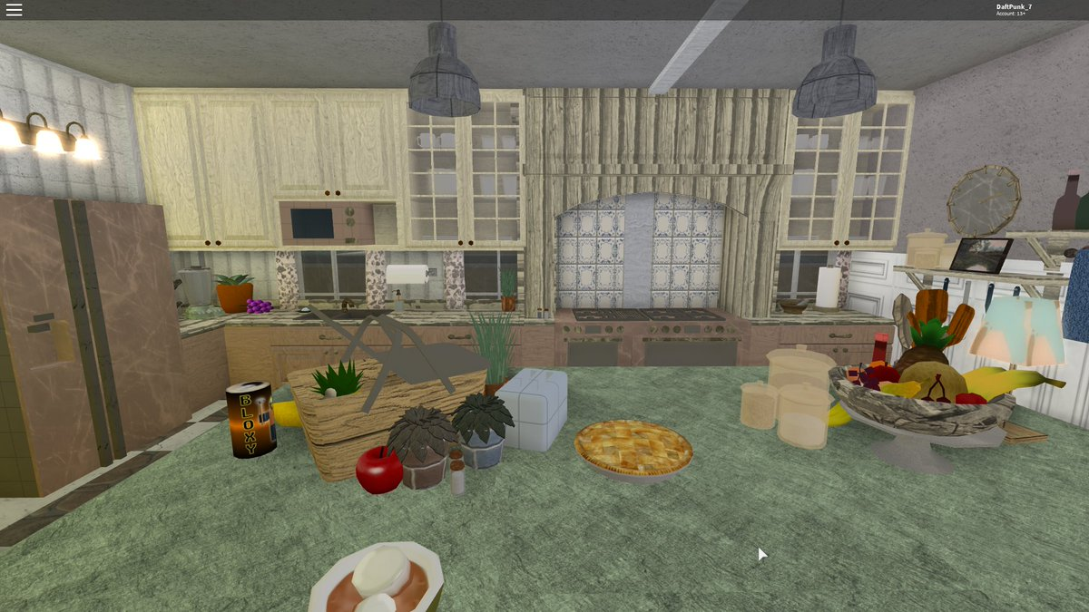 7 On Twitter Additional Photos Large Roleplay Home 391k