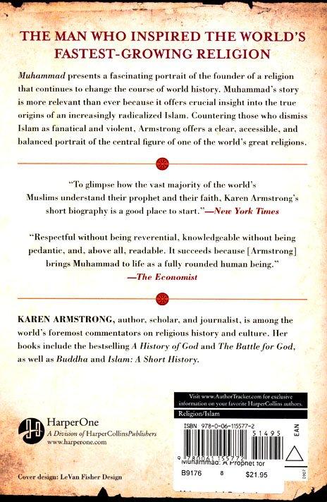 view Awakening to Equality: