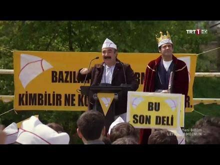 #Deliler Erdal baggal ve Metin amca önderliğinde ayaklanıyor!!! Fotoğraf