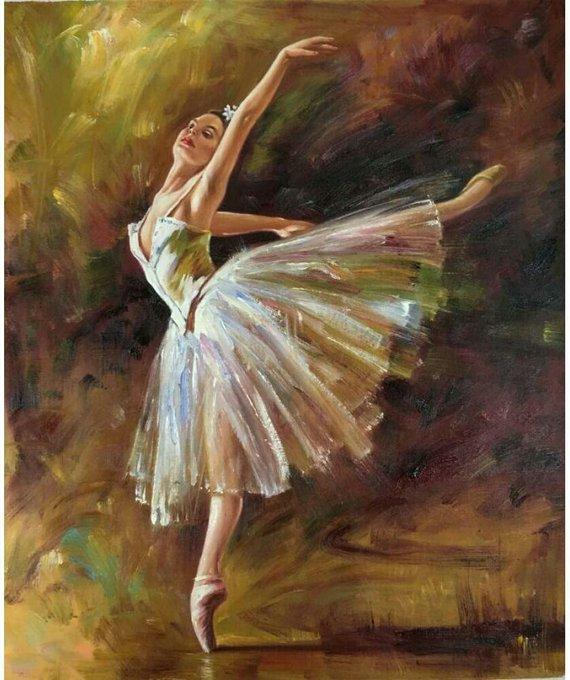La danza in tutte le sue forme, non può essere esclusa da una nobile educazione: danzare con i piedi, con le idee, con le parole, e devo aggiungere che bisogna saper danzare con la penna? #Nietzsche #ScrivoDiMusica Foto